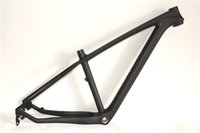 Wholesale Chinese Carbon Mtb Frame - Wholesale-DASHINE BIKE 29er mtb carbon frame t700 Mountain bicycle Chinese bike MTB