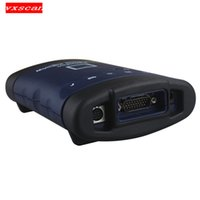 Ferramenta de diagnóstico profissional MDI Multiple Auto Diagnostic Interface Scanner Programming With Wifi