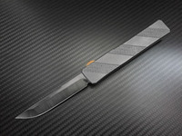 Wholesale Wolf Blade - Free shipping,Horizom version Wolf Warriors(AD08) T E Blade:M390 knife,Handle:Titanium alloy.Outdoor camping survival EDC