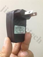 ingrosso spina per la nuova zelanda-2016 Adattatore AC più economico USB universale Travel AU Caricatore da parete Australia Plug tipo USB AC Wall Charger Adapter Nuova Zelanda Plug Spedizione gratuita