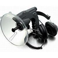 Wholesale Earphone Birds - New SPY Orbiter Eletronic 300feet Bird Watcher Listening Device earphone china post