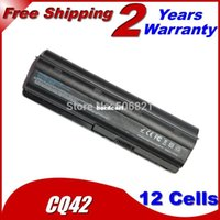Wholesale Dv3 Battery - Free shipping- laptop Battery For HP Pavilion dm4-1000 dm4-1100 dm4t dv3-2200 dv3-4000 dv3-4200 dv5-1200 dv5-1300 dv5-2000 dv5t-2100 12cells