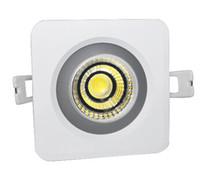 Wholesale Led Downlight Pricing - Wholeslae price Super 10W 15W LED downlight Waterproof 2800-7000K CE&ROSH 10W 15W COB LED Ceiling lamp IP65 10PCS