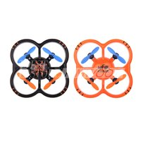 U207 RC Helicopter 6 Axis Gyro 4CH Radio Control mini Quadcopter UFO Drone Toys com luzes LED