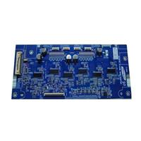 telas samsung usadas venda por atacado-Original novo para Sony KDL-55NX720 placa de driver SSL4055-2E4A KDL-46HX720
