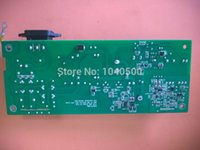 Wholesale Viewsonic Power Supply - Projector Accessories mains power supply P9H47-8104 P9H0B3513525 for ViewSonic PJD5123