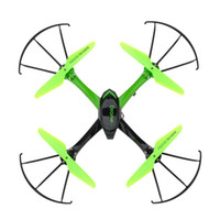 Wholesale 100 Original JJRC H98 G CH Axis Gyro RC Quadcopter Drone with MP Camera D Flip Auto Return CF Mode