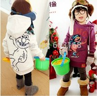Wholesale Iso Kids Clothing - Wholesale-Fashion Corduroy Sweater  Toddler clothes Girl's and Boy's Sweater Kids Clothes Kids Sweater Babywear{iso-14-11-20-A2}