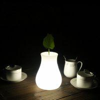 Outdoor Artificial Plants Flowers Reviews Artificial Plants Home