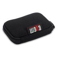 Wholesale Usb Flash Drive Holder - Wholesale- USB Flash Drives Organizer Case Storage Bag Protection Holder BUBM Brand Travel