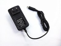 Wholesale Iconia Power - Power Charger 18W AC Adapter Acer Iconia Tab A510 A700 A701 Tablet 12V 1.5A