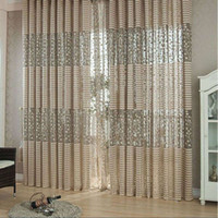 Cheap Elegant Curtains For Living Room Free Shipping Elegant