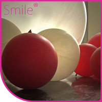 Wholesale Red Gram - Pilot balloon 70 inch latex balloon , 180cm weather balloon,100 gram pcs, it can load 410 g equipment