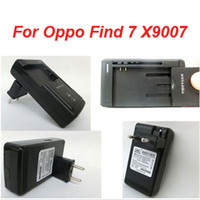 Wholesale Universal Charger Star - YiBoYuan USB Seat Travel Charger Wall Charger for Oppo find 7 X9007 X909 Coolpad F1 9976A Star S9500 Doogle DG2014 Innos D9