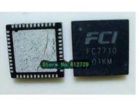 Wholesale I997 Phone - 5pcs lot FC7710 for samsung DB5730 i997