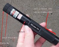 Wholesale 532nm Blue Laser - Strong power military AAA 10000m Green Red Blue Violet laser pointers 532nm lazer burning SD Laser 303 presenter burn match burn cigarettes