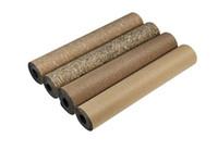 ingrosso materiale yoga mats-Nuovo materiale fitness tappetino yoga tappetino naturale con tappetino eco friendly TPE 4mm / 5mm spessore 72 per 24 pollici