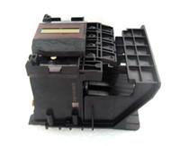 Wholesale Printers Refurbished - High Quality Refurbished CM751-80013A CM751 80013A 950 printhead for hp 8100 8600 printers 950 printer head 950 print head
