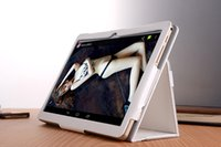 Wholesale 32 gb tablets online - 10 inch G LTE Android Tablet PC bluetooth WIFI dual card call GPS navigation GB ROM GB
