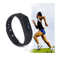 Free Epacket, HX-022 Bluetooth 4.0 IP67 Водонепроницаемый Smart Watch Smart Bracelet Sport Watch для Iphone HTC NOKIA Android сотовый телефон