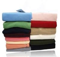 berühmter winter großhandel-Großhandels-2018 Winter-Strickjacke-Männer V-Ansatz beiläufige Strickpullover-Pullover Mens-lange Pullover-berühmte Marke