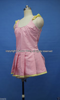 Wholesale Prototype Costume - Mememe Prototype A Cosplay Costume Custom Made