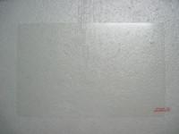 gehärteter glasschirmschutz lenovo großhandel-50 stücke gehärtetes glas screen protector film für lenovo yoga tab 3 10.1 x50l x50f x50m x50 schutzfolie