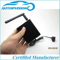 Wholesale Outdoor 3g - Free Shipping 3G Video Box Server Camera Recorder+3g Camera With 3g Sim Card Outdoor Wireless