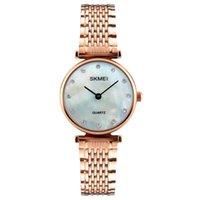Wholesale Cheap Chronograph Watches Women - New model Luxury Fashion lady bracelet bling cheap watch Jewelry Women watch High Quality free shipping wholesale