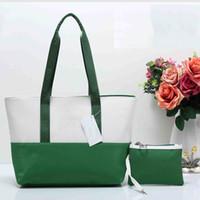 Wholesale Cheap Womens Handbags - womens handbags 2017 new arrival luxury designer handbags best quality women tote handbag cheap price leather bag pu free shipping