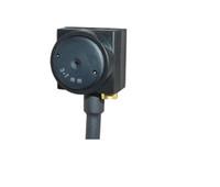 Wholesale Spy Camera Wires - new HD 600TVL mini cctv wired camera security micro camera SPY CAMERA