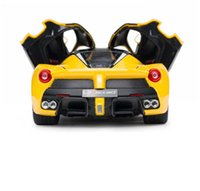 Hot Cross O Controle Remoto Sem Fio Car Model Toys Fancy Electric Toy Car Comprar Gift Boxes