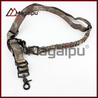 Wholesale Mission Sling - Tactical Sling Dual-Point 2 Swivels Strap Multi Mission Adjustable for Rifle Gun