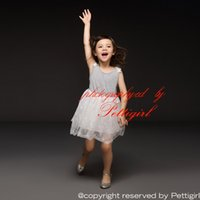 Wholesale Embroider Baby Dress - Pettigirl New Fashion Girl Tutu Dress Sleeveless Embroider And Mesh For Kids Clothing Baby Children Summer Wear Wholesale GD50309-24