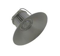 ingrosso baia luminosa-Super luminoso 100W 120W 150W 200W LED ad alta baia industriale LED 85-265V Approved condotto giù le luci della lampada SMD 3030 Cree Proiettore