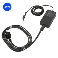Wholesale Power States - BlueWind Surface OEM Charger Power Cord for Microsoft Surface Pro 3 Surface Pro 4 i5 i7 Tablet 36W 12V 2.58A (With 5V 1A USB Charging Port)