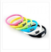 Wholesale Men Bracelet Silicon - 2015 New Sports Wrist Watch LED Digital Display Silicon Watches Bracelet Watch For Students men women