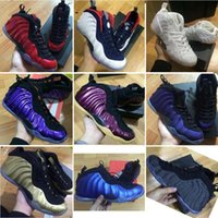 cheap galaxy foams