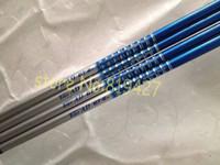 Wholesale Tours Ad Shaft - golf shafts New Tour AD GT-6R 6SR 6S graphite shafts 0.335 golf clubs driver woods shaft