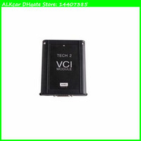 Wholesale Vetronix Tech Ii - ALKcar GM TECH 2 VCI Module Interface VCI for GM Tech2 repair Vetronix Tech II VCI Module repair DIY ALKcar DHgate Store: 14407385