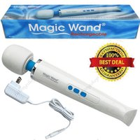Wholesale Massage Wand Rechargeable - Authentic Cordless Hitachi Magic Wand Massage Rechargeable HV-270 Massager