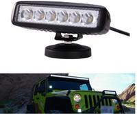 led fishing spot lights online wholesale distributors, led fishing, Reel Combo