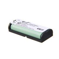 замена батареи сотового телефона оптовых-Оптовая хорошая мощность 4 шт. аккумуляторная батарея 850 мАч аккумуляторная батарея телефона замена батареи AAx3 2.4 в NiMH Bateria Cell