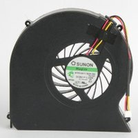 Wholesale Aspire 7736 - CPU cooling fan for Acer Aspire 7736 laptop fan CPU cooling fan cooler, MG55150V1-Q090-S99 order<$18no track