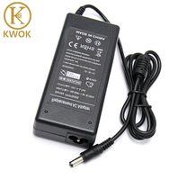 asus ac güç adaptörü toptan satış-19 V 4.74A AC Güç Kaynağı Dizüstü Adaptörü Şarj ASUS Laptop Için A46C X43B A8J K52 U1 U3 S5 W3 W7 Z3 Için Toshiba / HP Notbook