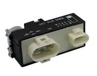 Wholesale Radiator For Vw - FCU RADIATOR Fan Control UNIT RELAY 3A0919506 for VW GOLF JETTA PASSAT 1.9 2.0 2.8