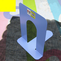 Wholesale Bookend Holders