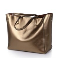 Wholesale Day Evening Bag - 2015 Brand New 100% Genuine Leather bags handbags women Six Colors For Evening Party Free Fipping
