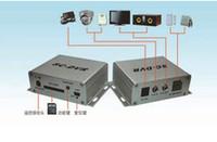 Wholesale One Channel Dvr - MINI DVR with remote control mini mobile dvr one channel sc-dvr NTSC PAL cycling recording