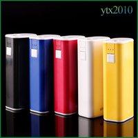 Wholesale Electronic Cigarette W Box - original ECT box mod eT 30P 10-30 w battery 2200mah ecig micro USB charging interface for 0.3-3.0ohm vaporizer electronic cigarette et30p